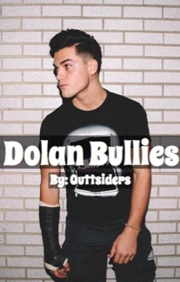 Dolan Bullies