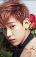 Fateful.Encounter(BamBam x Reader) by DO_12_