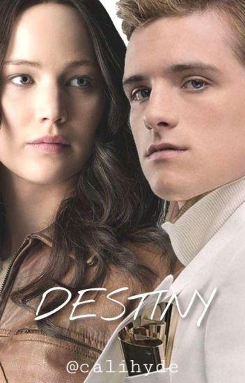 Katniss&Peeta: Wedding?