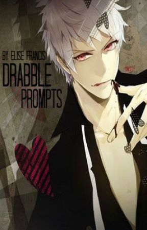 Drabble Prompts [Hetalia x Reader] by iamdollie