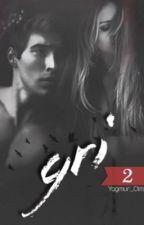 Gri2 by Yagmur_cmz