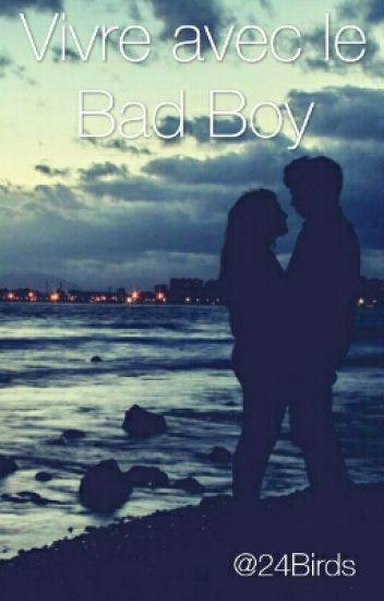 Vivre avec le Bad Boy[BLTN AWARDS]