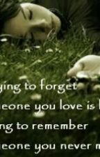 my first love betrayal by kayjenne