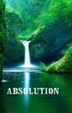 Absolution by khandy