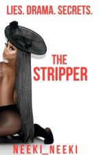 The Stripper by neeki_neeki