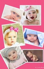 Best baby names by kat_is_kitty