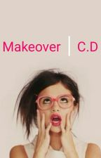 Makeover | C.D *DISCONTINUED* by magcon4dayz_