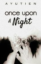 Once Upon a Night [discontinued] by AYUTIEN