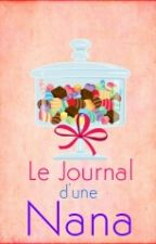 Le Journal d'une Nana by KittyCatEmo