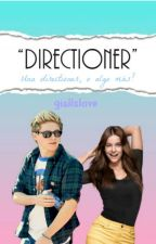"""Directioner""  «Niall Horan» by -slxyslouis"