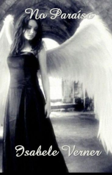 No Paraíso - Entre Anjos 2