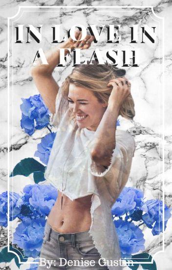 In Love In A Flash