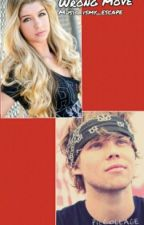 Wrong Move (Ashton Irwin Fanfic) by music_ismy_escape