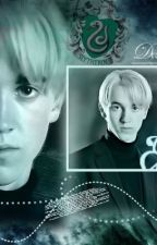 Always Had A Thing For Bad Boys [A Draco Malfoy Love Story] by oxNeverShoutNeverxo