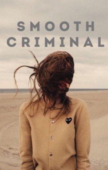 smooth criminal | reid