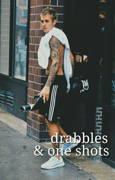 «Drabbles & One Shots» Wigetta