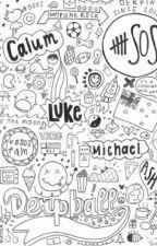 Letra de Canciones -Por Encargo- by PatataKiller-Chan
