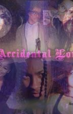 Accidental Love | A Princeton and RayRay Love Story  by mindlessroyalities