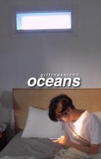 oceans + ot4 by grlfrndsbtchn