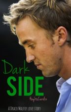 Dark Side - Draco Malfoy by HeyItsCarolxx