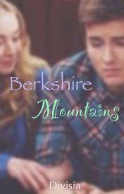 Berkshire Mountains by mysticalsabrina