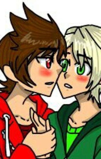 Greenflame, Solo te quiero a ti 2