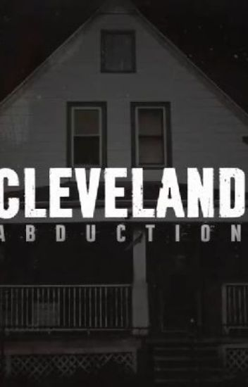 Cleveland Abduction (Narry)