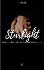 Starlight by grey010