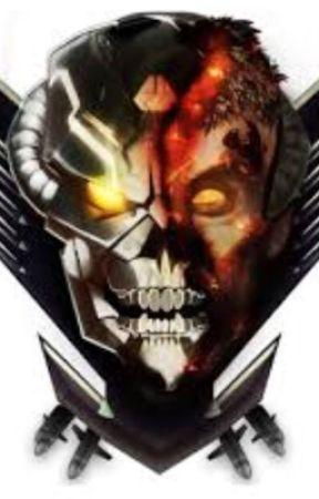 Astonishing Black Ops 2 Zombies Secrets Tranzit Wattpad Beatyapartments Chair Design Images Beatyapartmentscom