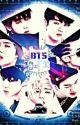 BTS Preferences by Hansols_Kookie