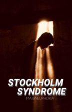 Stockholm Syndrome || Cake au by imaginethereal