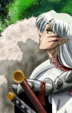 Sesshomaru x Reader: A Change for the Love We Want #Wattys2017 by Hufflescout