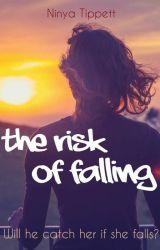 The Risk of Falling by ninyatippett