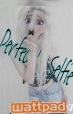 Perfec Selfie © (jelsa) PAUSADA by jelsafor11