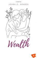 Wealth ➳Niall Horan ✍  by joanasmilestyles