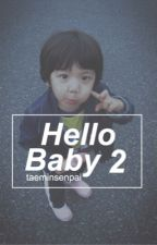 Hello Baby 2 [SHINee] by taeminsenpai