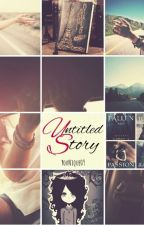 Untitled Story by MEMontefalco