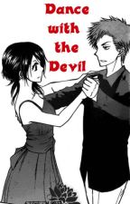 Dance with the Devil by Espree_chan