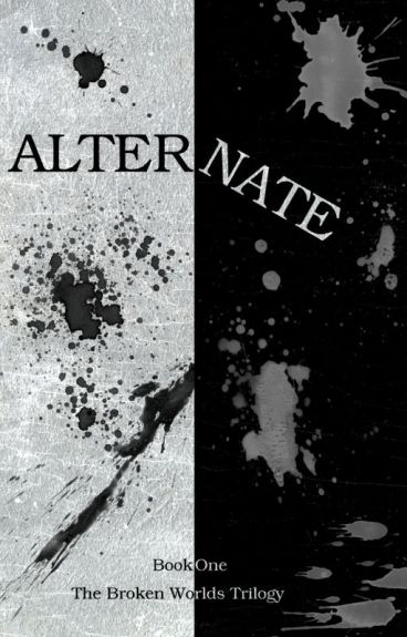 Alternate by LilWolf