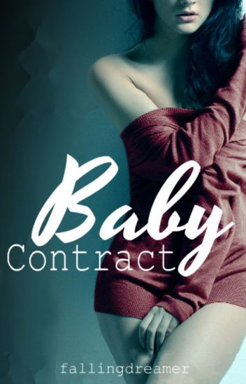 Baby Contract