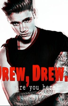 ☹ Drew , Drew.    1 Y 2 Temporada by selfishgoddess
