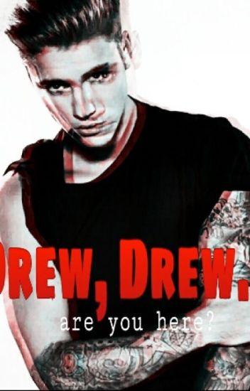 ☹ Drew , Drew.    1 Y 2 Temporada