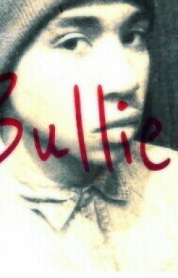 Bullied  ✘Mindless Behavior Love Story✘