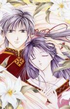 [12 Zodiac] Demon's Love(Full) by miuhoang28