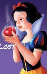 Lost: Snow White & The Seven Dwarfs (rewrite) by kyliestories