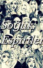 Soğuk Espiriler by CoolPrenses1