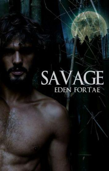 Savage (Hiatus)