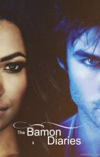Bamon - Who would have thought by EpicElejah