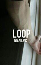 loop + 5sos by bbailvc
