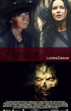 Paraíso (TWD) Tercera temporada. by LurdesZalazar